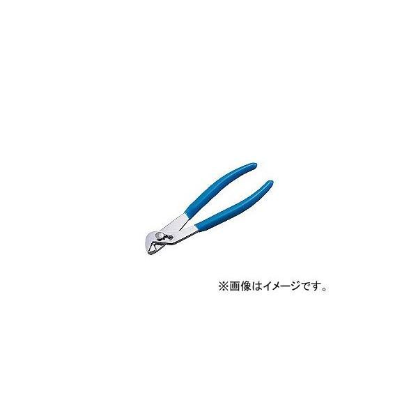 ホーザン/HOZAN ナットプライヤー P-214
