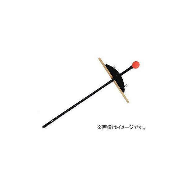 モトコマ コンパクト丸鋸定規 白樫 トリプルスライド 300mm MJP-300C JAN:4900028480555
