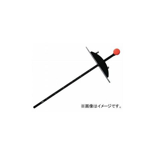 モトコマ コンパクト丸鋸定規 アルミ トリプルスライド 600mm MJA-600C JAN:4900028480524