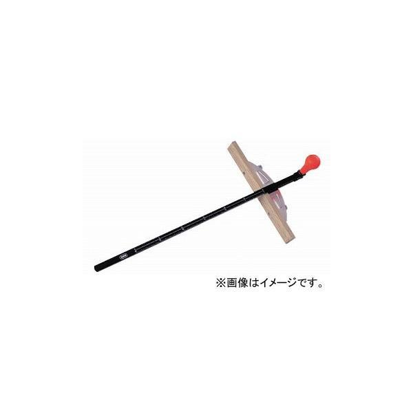 モトコマ 丸鋸定規トリプルスライド 白樫羽 300mm MJP-300 JAN:4900028480258