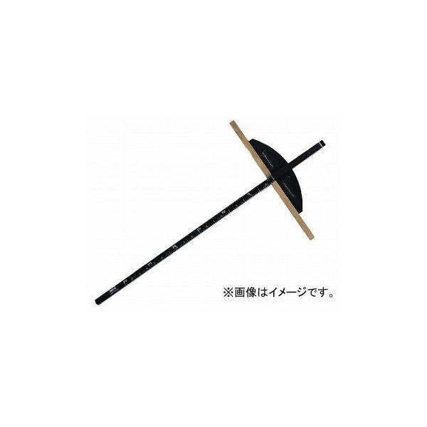 モトコマ 丸鋸定規 カチオン 白樫羽 600mm NKP-600 JAN:4900028479931