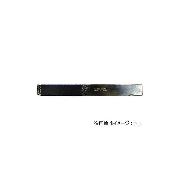 モトコマ 薄刃タガネ 25mm TG-230 JAN:4900028812509
