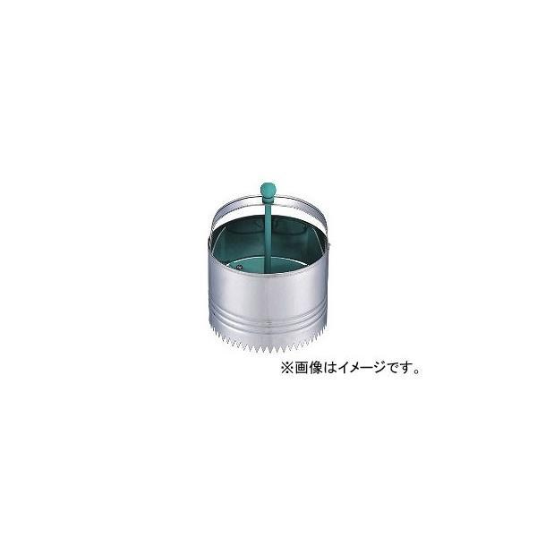 モトコマ マルチ穴あけ器 φ100 HA-100 JAN:4900028000739