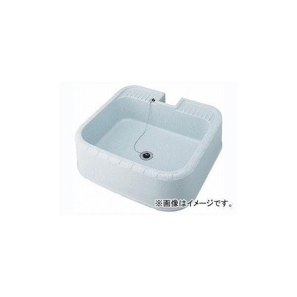 カクダイ 水栓柱パン(ミカゲ) 品番:624-926 JAN:4972353624713