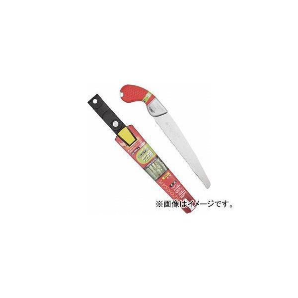 玉鳥産業 レザーソー SELECT200 竹挽 152(7691335)