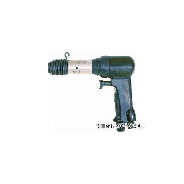 IR エアリベッター AVC26B1(7625251)