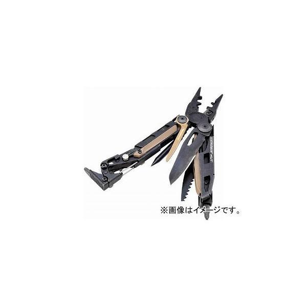 レザーマン マットEOD ナイロンケース付き MUTBK/E-NM(8093995)
