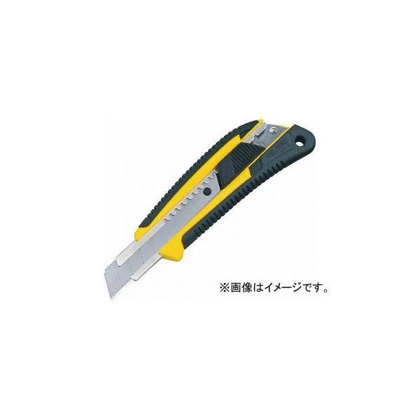 タジマ オートロック グリ-L クリアケース 黄 LC560YCL(7965508)