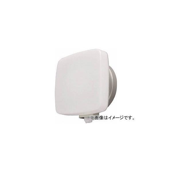 IRIS 乾電池式LEDセンサーライト ウォールタイプ 角型 白色 BOS-WN1K-WS(8183584)