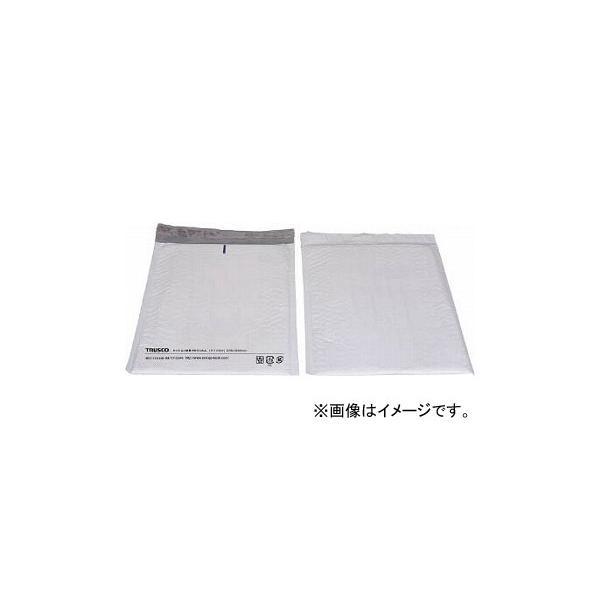 トラスコ中山 クッション封筒 クラフト紙 190×175mm TCF-190(8189477) 入数:1袋(10枚)