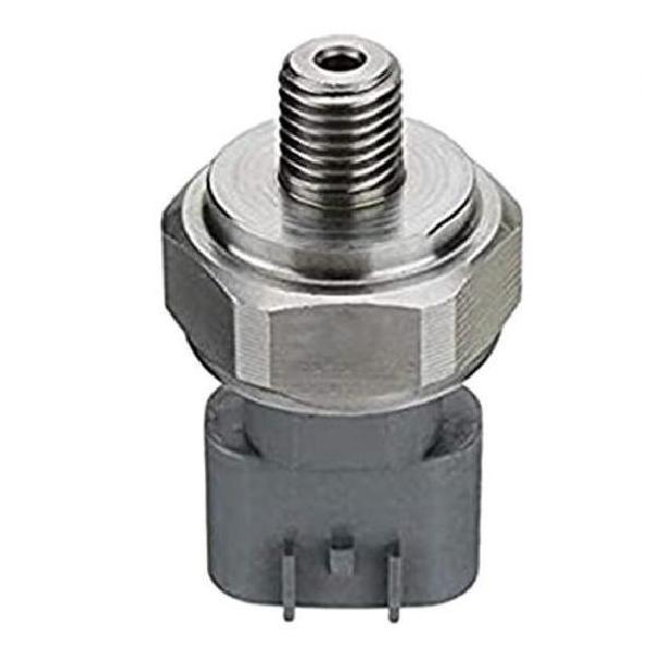 AL オイル 圧力センサー スイッチ 適用: ホンダ オデッセイ 2005-2008 3.5L V6 37260-PZA-003 グレー AL-JJ-4026
