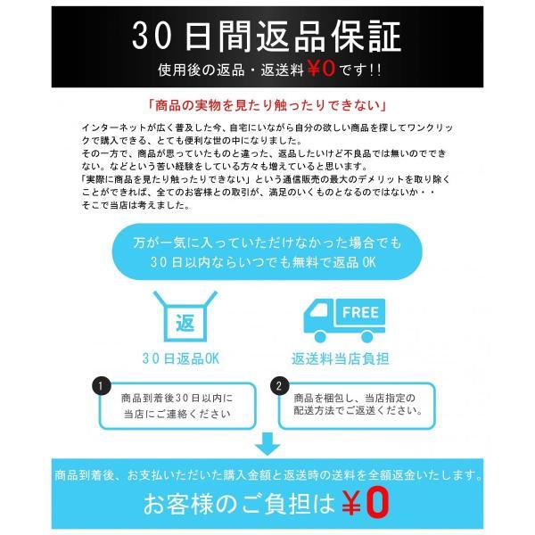ActyGo 高品質HD18X望遠付きスマホレンズ4点セット Bluetooth リモコン ゴリラポッド付き 魚眼 広角 マクロ 98%のスマホ対応 メーカー1年保証 30日間返品保証|apluscamera|11
