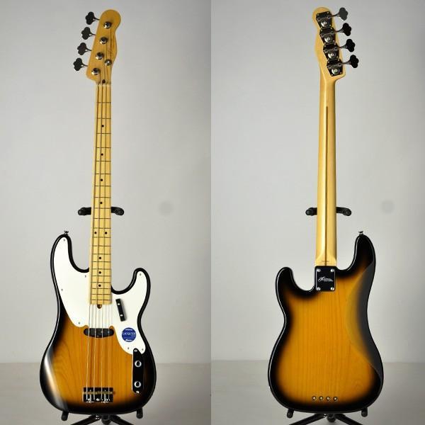 "MOMOSE Custom Craft Guitars ""MTB1-STD/M""(モモセ アルダーボディ、オリジナルPBタイプ MTB-1 STD/M)"