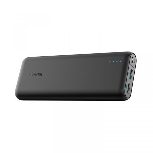 Anker PowerCore Speed 20000mAh|appbankstore