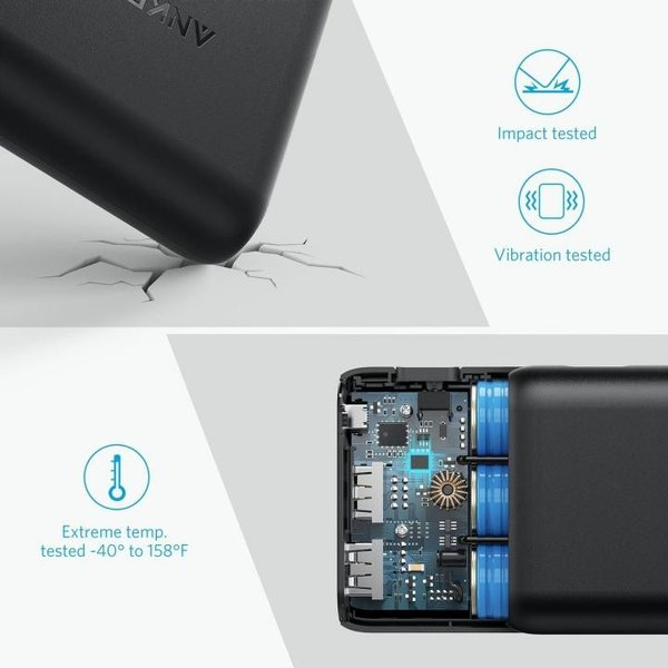 Anker PowerCore Speed 20000mAh|appbankstore|05