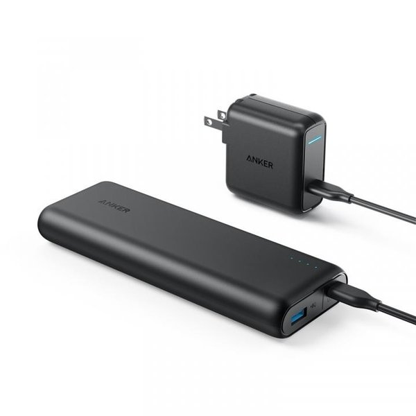Anker PowerCore Speed 20000mAh PD|appbankstore