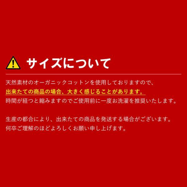 ショートソックス 綿100% 五本指 黒 5足組み ソックス くつ下 socks|apple1013|07