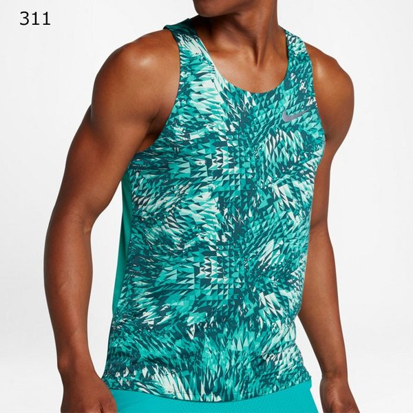 Activewear Tops Nike Xl Tank Top