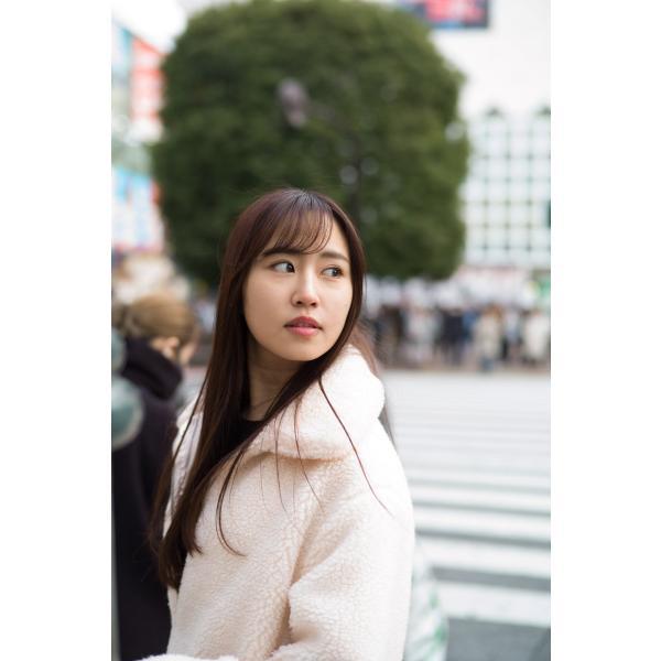 古賀成美ファースト写真集|appli-style|11