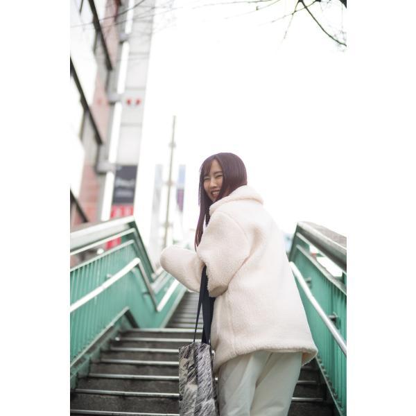 古賀成美ファースト写真集|appli-style|06