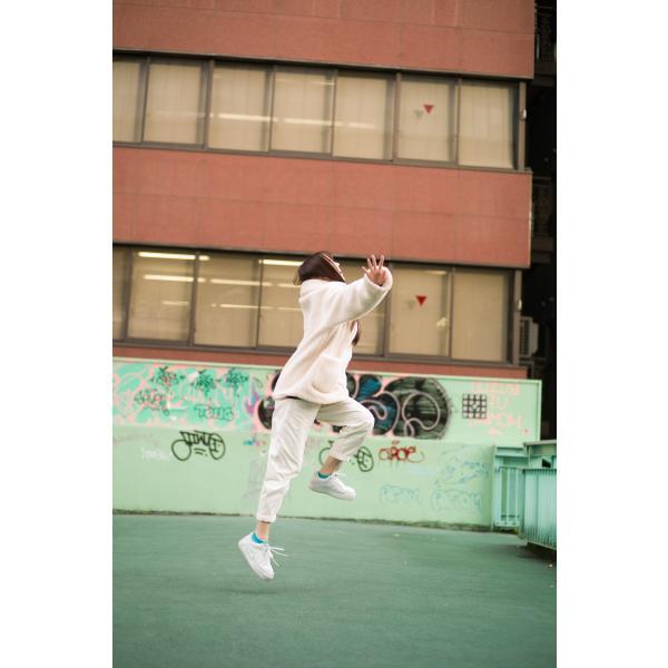 古賀成美ファースト写真集|appli-style|07