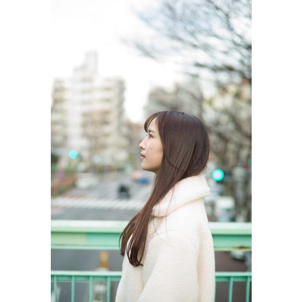 古賀成美ファースト写真集|appli-style|08