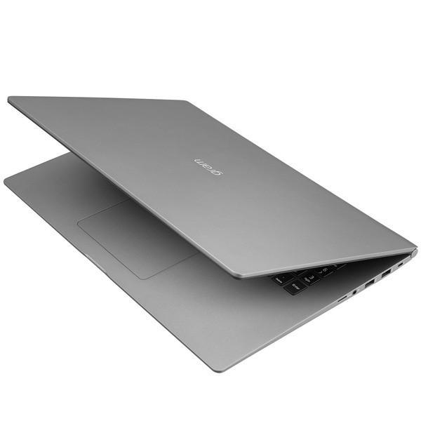 LG gram 17Z990-VA76J メモリ倍増特価 ノートパソコン 17インチ ダークシルバー Core i7 SSD 512GB メモリ 16GB Office追加可 カスタマイズ可能 予約商品|applied-net|06