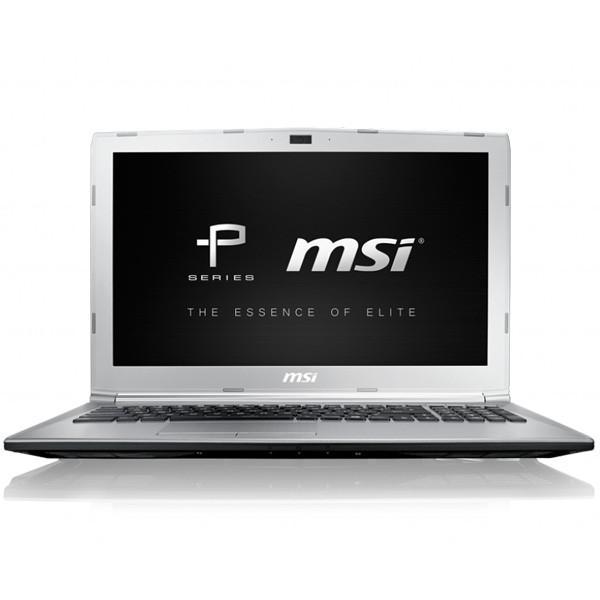 MSI ノートパソコン ビジネスPC PL62-7RC-003JP 15.6インチ 本体 新品 Office追加可能 i5-7300HQ 2GB メモリ GDDR5 8GB HDD 1TB MX150 applied-net 02