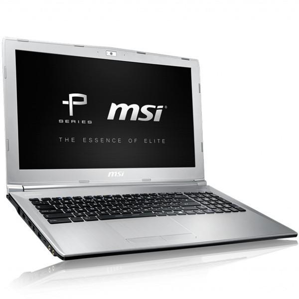 MSI ノートパソコン ビジネスPC PL62-7RC-003JP 15.6インチ 本体 新品 Office追加可能 i5-7300HQ 2GB メモリ GDDR5 8GB HDD 1TB MX150 applied-net 03