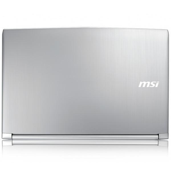 MSI ノートパソコン ビジネスPC PL62-7RC-003JP 15.6インチ 本体 新品 Office追加可能 i5-7300HQ 2GB メモリ GDDR5 8GB HDD 1TB MX150 applied-net 04
