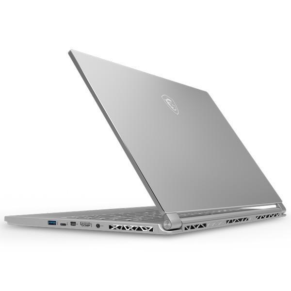 MSI ノートパソコン クリエイター P65-8RE-015JP P65 Creator 15.6インチ Windows 10 Home Core i7-8750H SSD 512GB GTX 1060 Office追加可能|applied-net|02