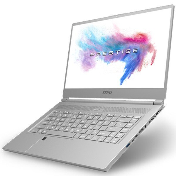 MSI ノートパソコン クリエイター P65-8RE-015JP P65 Creator 15.6インチ Windows 10 Home Core i7-8750H SSD 512GB GTX 1060 Office追加可能|applied-net|12