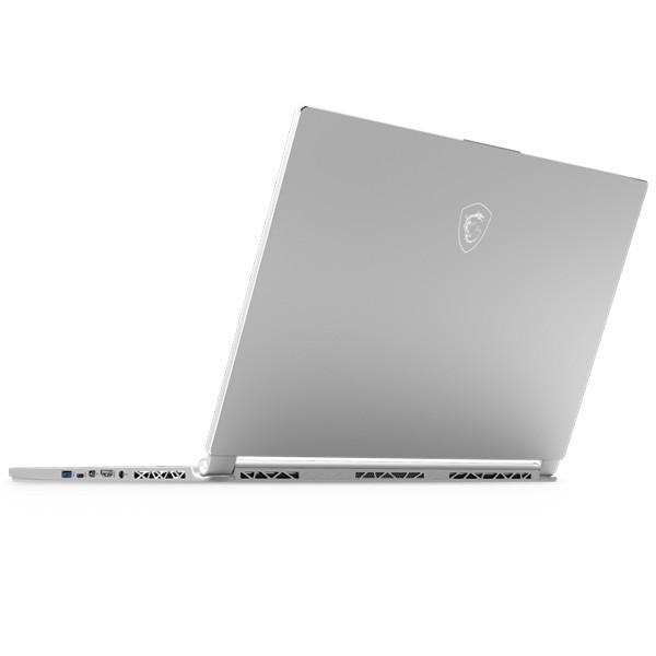 MSI ノートパソコン クリエイター P65-8RE-015JP P65 Creator 15.6インチ Windows 10 Home Core i7-8750H SSD 512GB GTX 1060 Office追加可能|applied-net|21