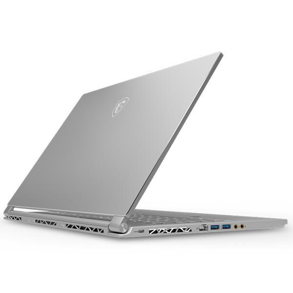 MSI ノートパソコン クリエイター P65-8RE-015JP P65 Creator 15.6インチ Windows 10 Home Core i7-8750H SSD 512GB GTX 1060 Office追加可能|applied-net|06