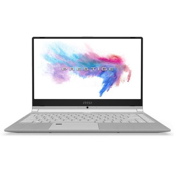 MSI ノートパソコン ビジネスPC PS42-8RB-526JP ビジネスノート 14インチ 本体 新品 Office追加可能 メモリ 8GB SSD 256GB MX150|applied-net|18