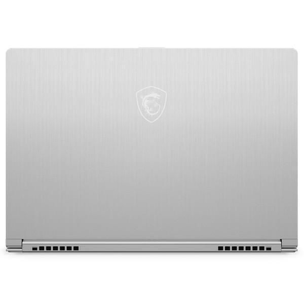 MSI ノートパソコン ビジネスPC PS42-8RB-526JP ビジネスノート 14インチ 本体 新品 Office追加可能 メモリ 8GB SSD 256GB MX150|applied-net|20