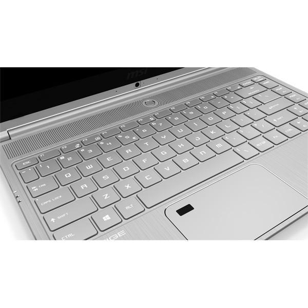 MSI ノートパソコン ビジネスPC PS42-8RB-526JP ビジネスノート 14インチ 本体 新品 Office追加可能 メモリ 8GB SSD 256GB MX150|applied-net|21
