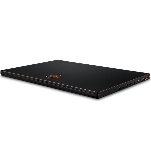 MSI ノートパソコン ゲーミングPC GS65-9SG-468JP 15.6インチ 本体 新品 Office追加可能 i7-9750H メモリ 16GB SSD 512GB RTX 2080 Max-Q|applied-net|15