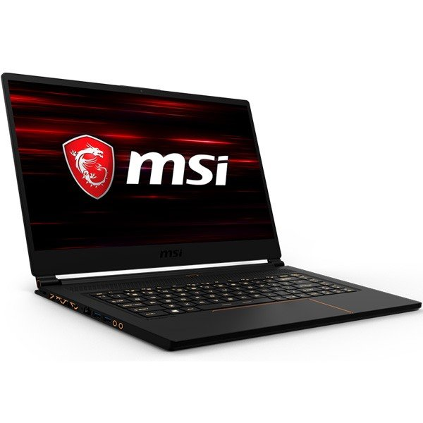 MSI ノートパソコン ゲーミングPC GS65-9SG-468JP 15.6インチ 本体 新品 Office追加可能 i7-9750H メモリ 16GB SSD 512GB RTX 2080 Max-Q|applied-net|04