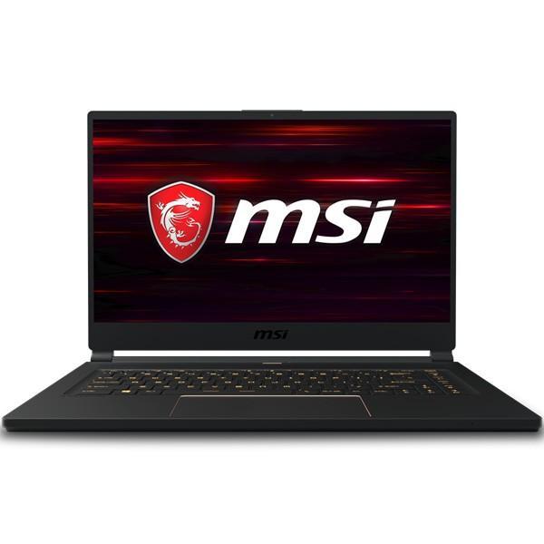 MSI ノートパソコン ゲーミングPC GS65-9SG-468JP 15.6インチ 本体 新品 Office追加可能 i7-9750H メモリ 16GB SSD 512GB RTX 2080 Max-Q|applied-net|08