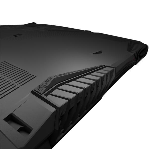 MSI ノートパソコン ゲーミングPC GP75-9SE-448JP 17.3インチ 本体 新品 Office追加可能 i7-9750H メモリ 16GB SSD 256GB HDD 1TB RTX 2060|applied-net|18