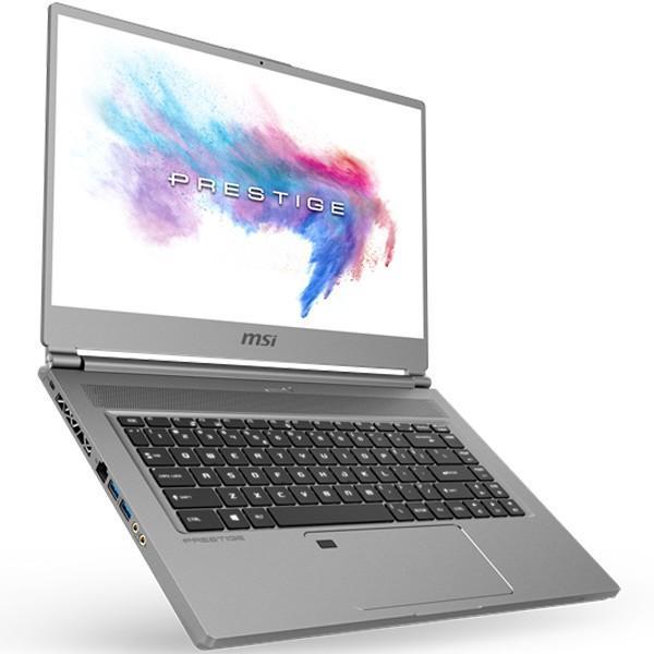 MSI ノートパソコン クリエイターPC P65-9SE-472JP 15.6インチ 本体 新品 Office追加可能 i7-9750H メモリ 16GB SSD 512GB RTX 2060|applied-net|02