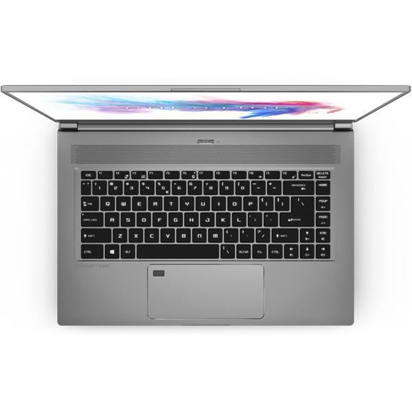 MSI ノートパソコン クリエイターPC P65-9SE-472JP 15.6インチ 本体 新品 Office追加可能 i7-9750H メモリ 16GB SSD 512GB RTX 2060|applied-net|13
