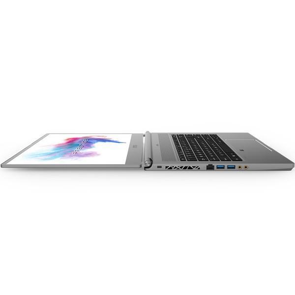 MSI ノートパソコン クリエイターPC P65-9SE-472JP 15.6インチ 本体 新品 Office追加可能 i7-9750H メモリ 16GB SSD 512GB RTX 2060|applied-net|16