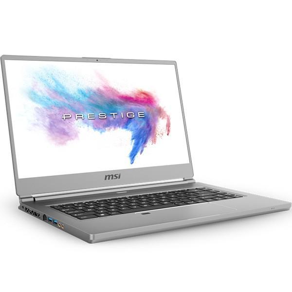 MSI ノートパソコン クリエイターPC P65-9SE-472JP 15.6インチ 本体 新品 Office追加可能 i7-9750H メモリ 16GB SSD 512GB RTX 2060|applied-net|04