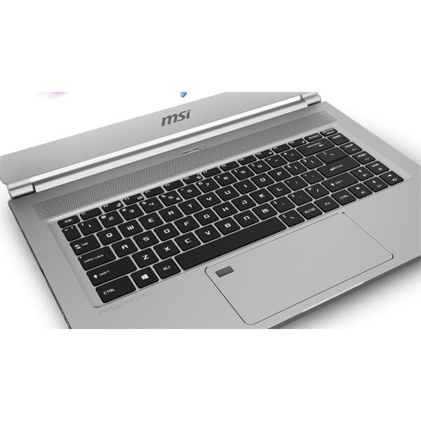 MSI ノートパソコン クリエイターPC P65-9SE-473JP 15.6インチ 本体 新品 Office追加可能 i7-9750H メモリ 32GB SSD 512GB RTX 2060 4K|applied-net|21