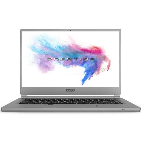 MSI ノートパソコン クリエイターPC P65-9SE-473JP 15.6インチ 本体 新品 Office追加可能 i7-9750H メモリ 32GB SSD 512GB RTX 2060 4K|applied-net|05