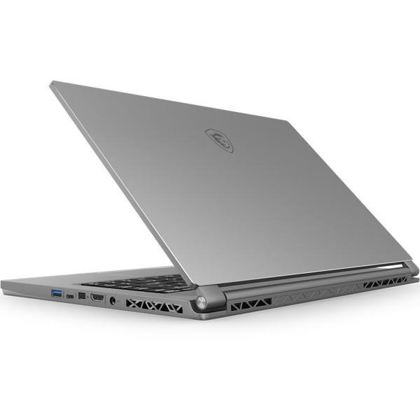 MSI ノートパソコン クリエイターPC P65-9SE-473JP 15.6インチ 本体 新品 Office追加可能 i7-9750H メモリ 32GB SSD 512GB RTX 2060 4K|applied-net|06