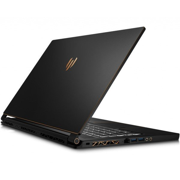 MSI ノートパソコン ワークステーションモデル WS65-9TJ-002JP 15.6インチ 本体 新品 Office追加可能 i7 9750H メモリ 32GB SSD 512GB Quadro T2000|applied-net|03