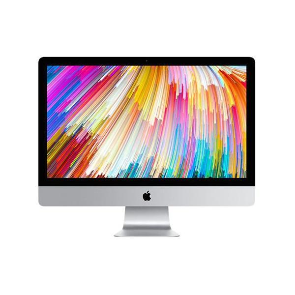 Macデスクトップ Mac デスクトップ APPLE iMac Retina 5Kディスプレイモデル MNEA2J/A 3500 27インチ/Core i5/メモリ8GB|applied-net